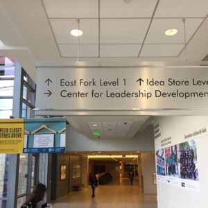 Directional-Signs-Interior-MelloSigns